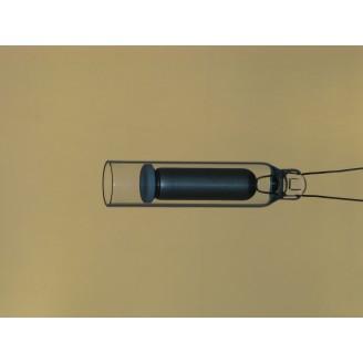 Elektrodas Tecnolux  18/150 CS Maestro