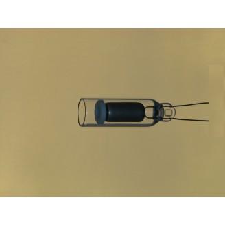 Elektrodas Tecnolux  18/90 CS Maestro