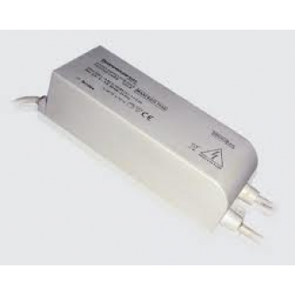 Transformatorius Tecnolux EPL 90/20