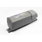 Transformatorius Tecnolux 6025
