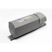Transformatorius Tecnolux 10018